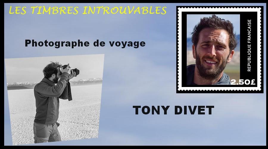 LES TIMBRES INTROUVABLES 1 Sans2661