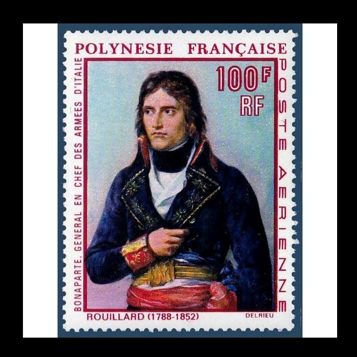 Napoléon Ier Consul puis Empereur des Français Sans2796