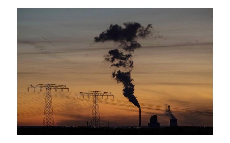 La pollution de l'air pourrait aussi nuire à notre cerveau Sans2886
