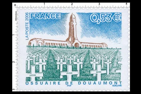 Les cimetières et leurs tombeaux Sans3045