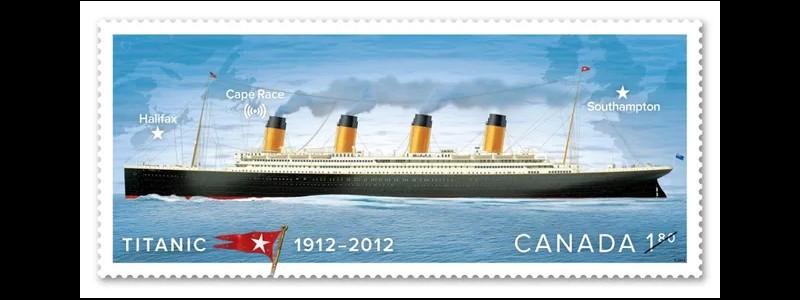 Titanic : une supercherie qui perdure Sans3274