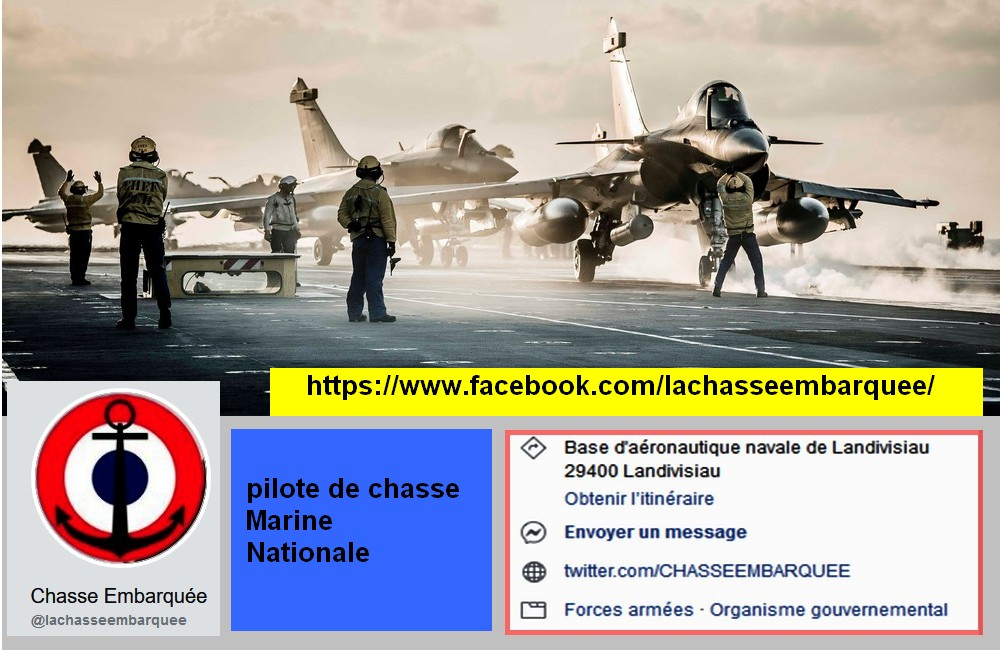 LA CHASSE EMBARQUEE Sans3865
