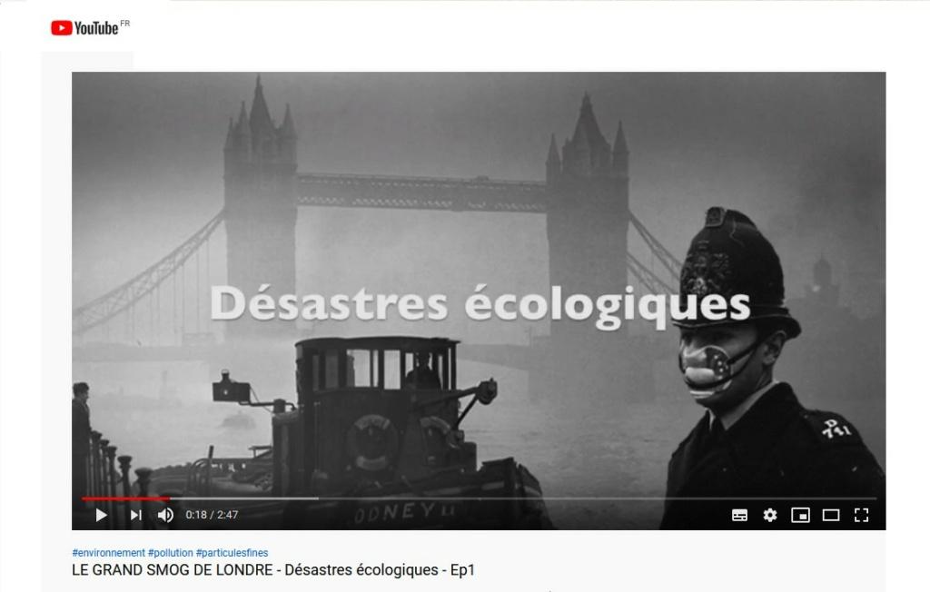 Un épais brouillard empoisonne et tue des milliers de personnes Sans4902