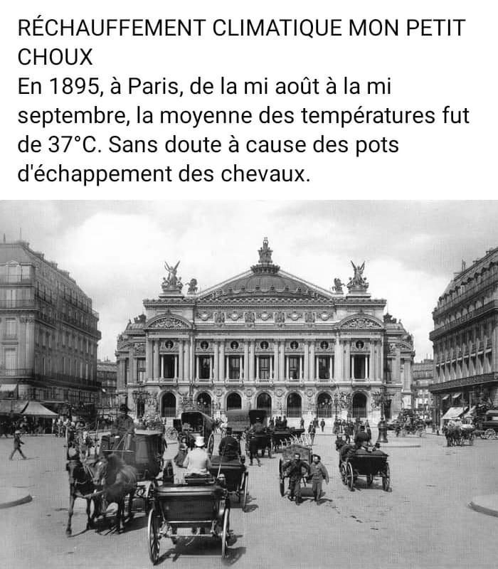 en 1895 a paris ... Sans5012