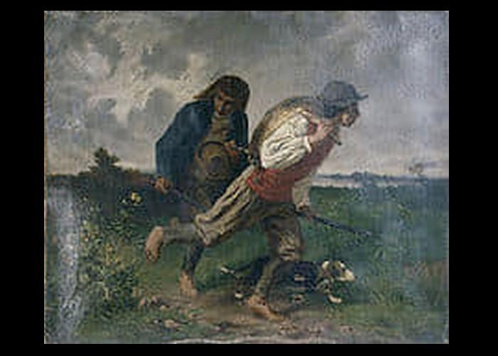 Les interdictions seigneuriales envers les manants. Trausse-Minervois, années 1680. Sans5139