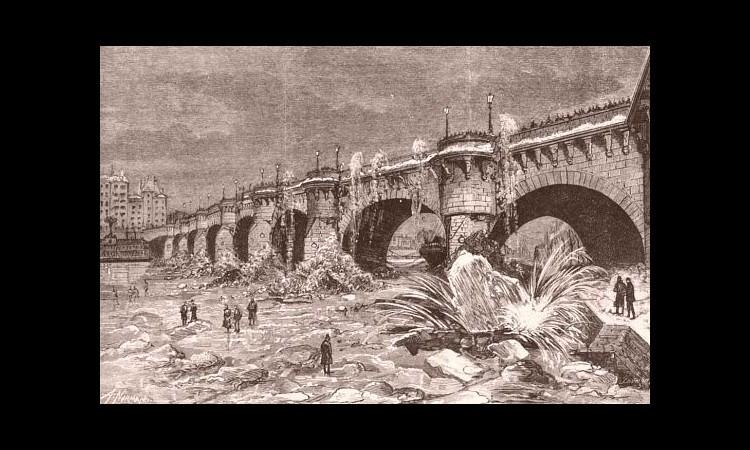 Emmitouflez-vous pour suivre cet événement particulier du 10 décembre 1879  Sans5150