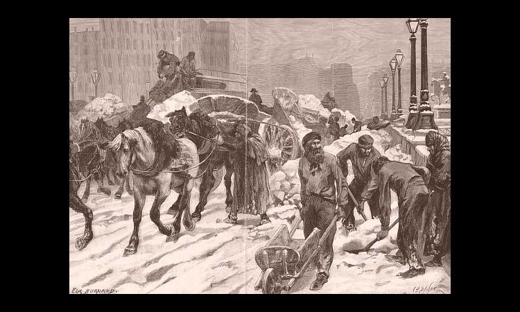 Emmitouflez-vous pour suivre cet événement particulier du 10 décembre 1879  Sans5151
