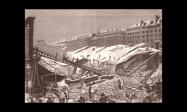 Emmitouflez-vous pour suivre cet événement particulier du 10 décembre 1879  Sans5152