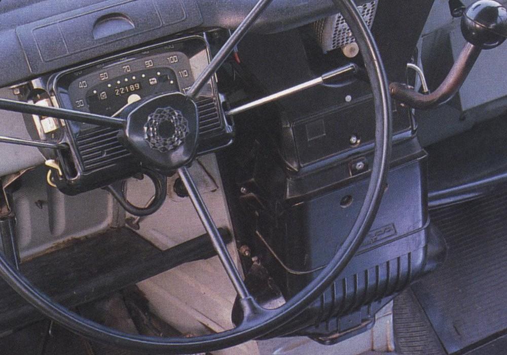 SERIE 9 MOTO ou VOITURE Sans5191