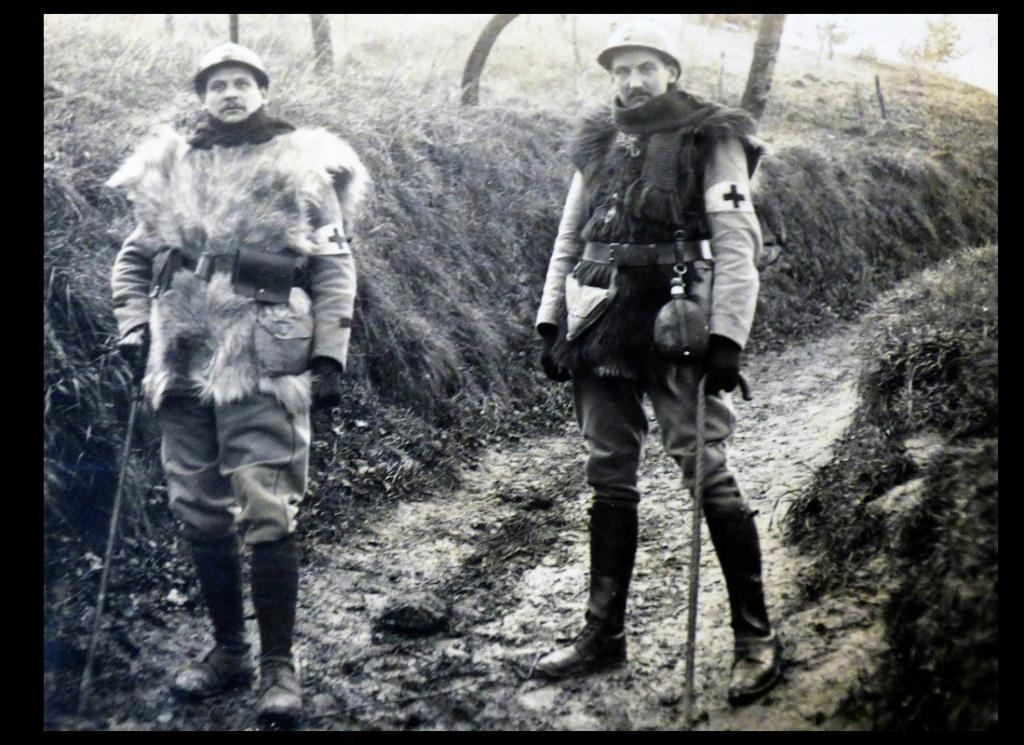 2  janvier 1915, Emmanuel HUET-TANQUEREY a 27 ans Sans5252