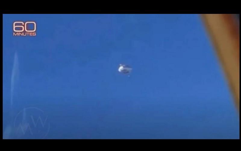 Des aviateurs américains disent observer des ovnis « tous les jours » Sans6102