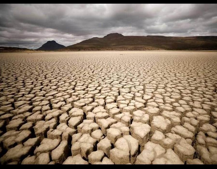 Et si recharger les nappes souterraines était une solution pour préserver nos ressources en eau ? Sans6303