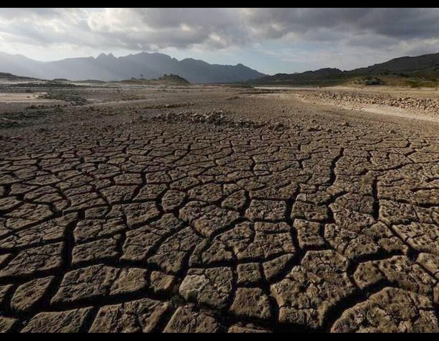 Et si recharger les nappes souterraines était une solution pour préserver nos ressources en eau ? Sans6307