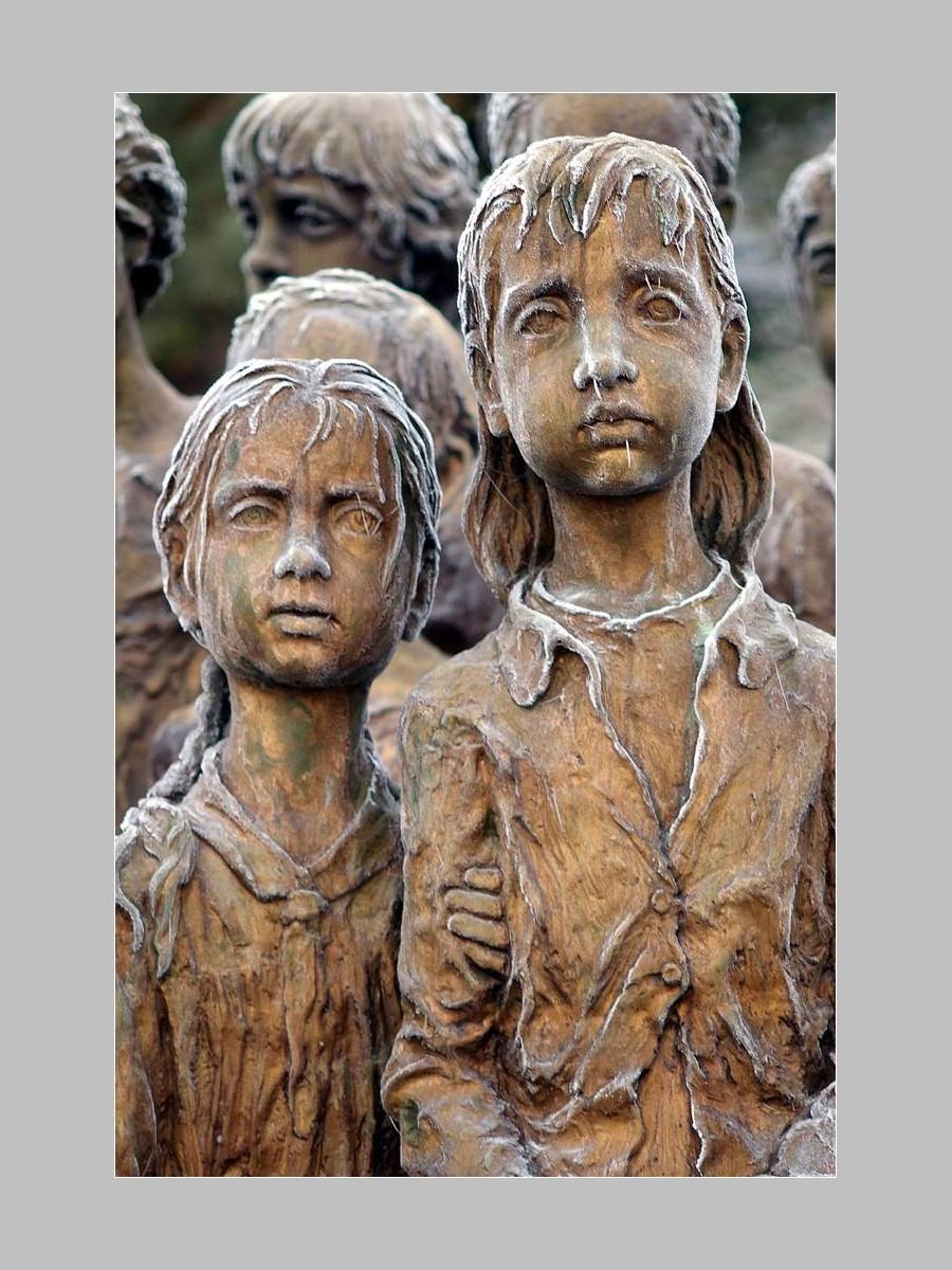 N'oubliez pas les Enfants de Lidice Sans_102
