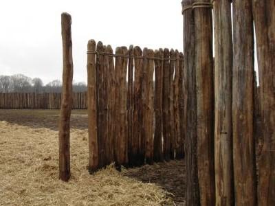 Quand l'Europe était couverte de Stonehenge... en bois Sans_124