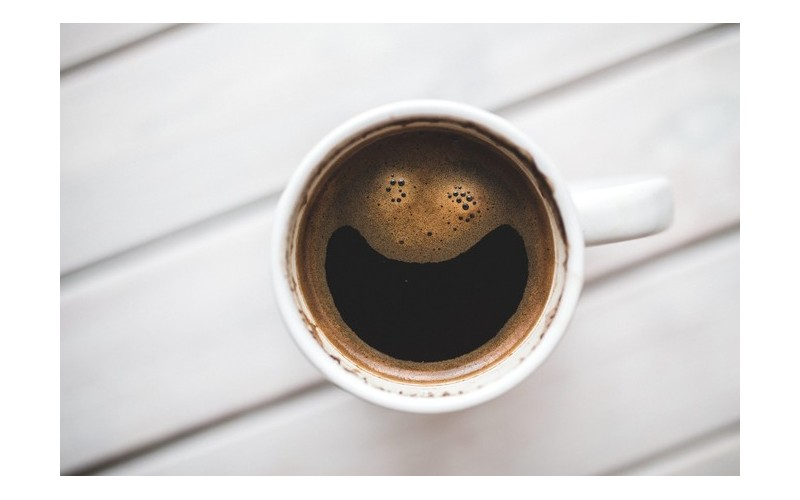 Lutter contre Alzheimer avec une tasse de café Sans_191