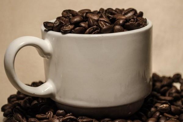 Lutter contre Alzheimer avec une tasse de café Sans_192