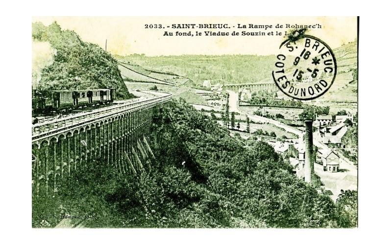 1842. L'arrivée du train booste l'économie bretonne Sans_218