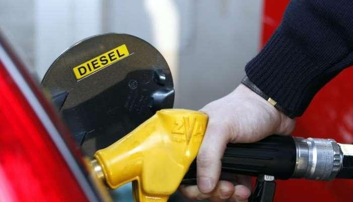 L'État favorise le diesel  Sans_241