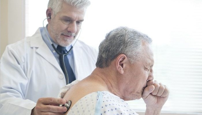 Les arrêts maladie coûtent plus cher avec la retraite à 62 ans Sans_243