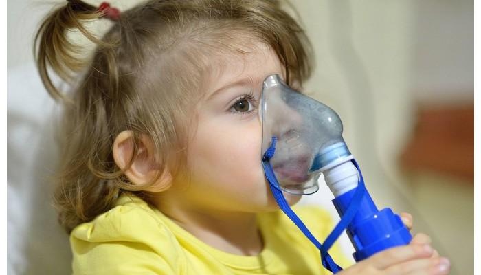 Pourquoi y a-t-il de plus en plus d'asthmatiques ? Sans_371