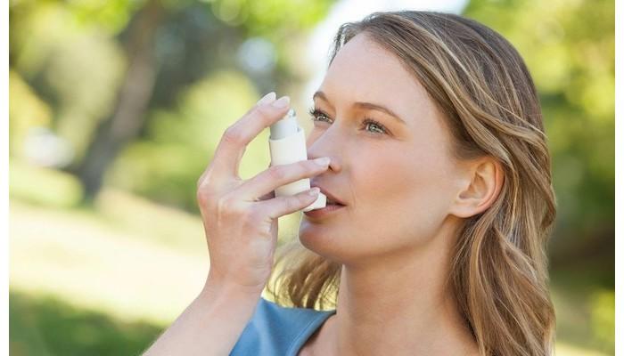 Pourquoi y a-t-il de plus en plus d'asthmatiques ? Sans_372
