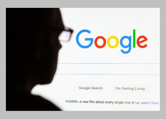 Éducation, gendarmerie... Ces services publics qui disent adieu à Google  Sans_413