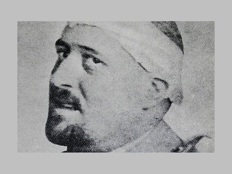 Il y a 100 ans, la grippe « espagnole » s'abattait sur le monde Sans_472
