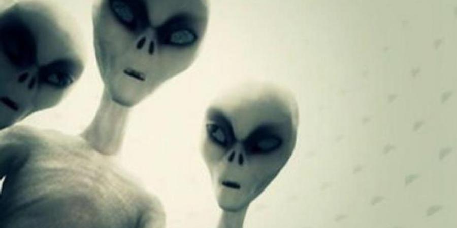 Les implants extraterrestres, réalité ou affabulation ? Sans_573