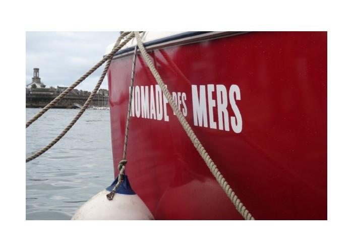 Cet ingénieur breton a vécu quatre mois en autarcie grâce aux low-tech  Sans_611