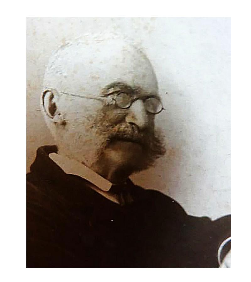 Louis-Marie Faudacq, le peintre douanier  Sans_702