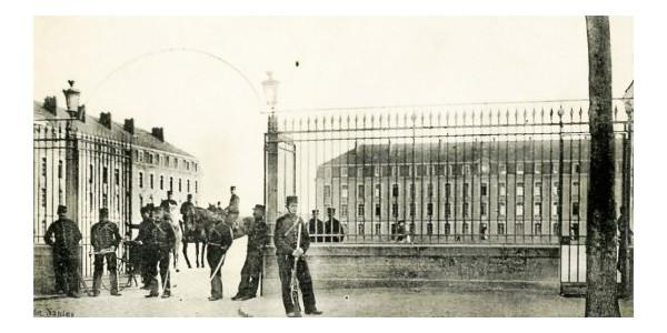 Novembre 1918. Enfin l'Armistice !  Sans_736