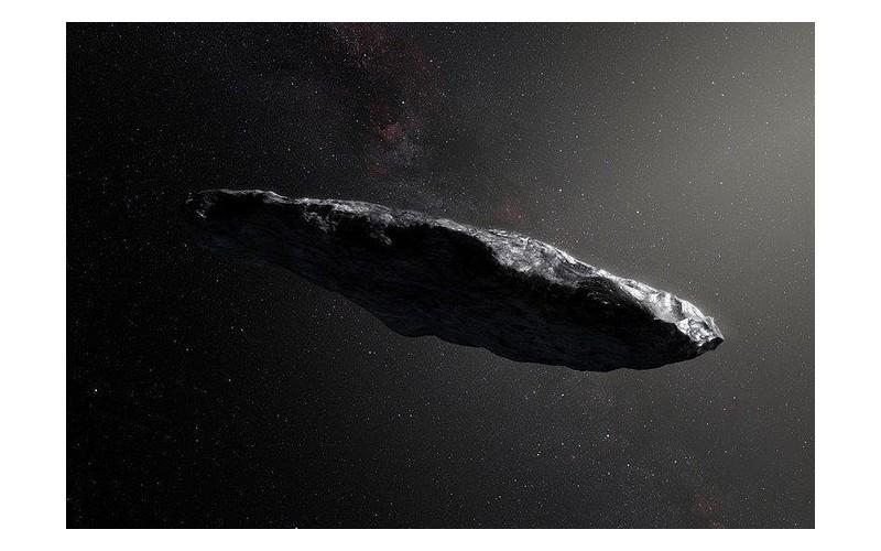 Un projet de laser géant pour attirer l'attention des extraterrestres Sans_797