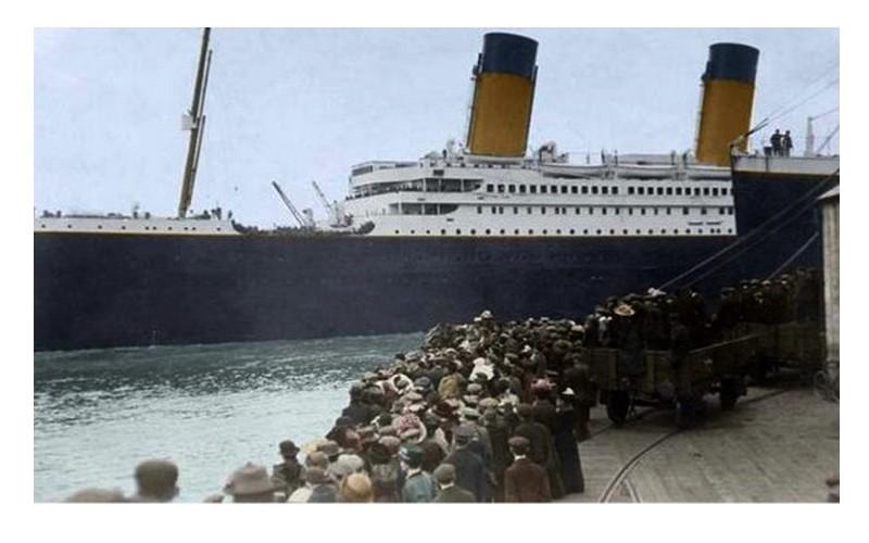 Titanic : une supercherie qui perdure Sans_798