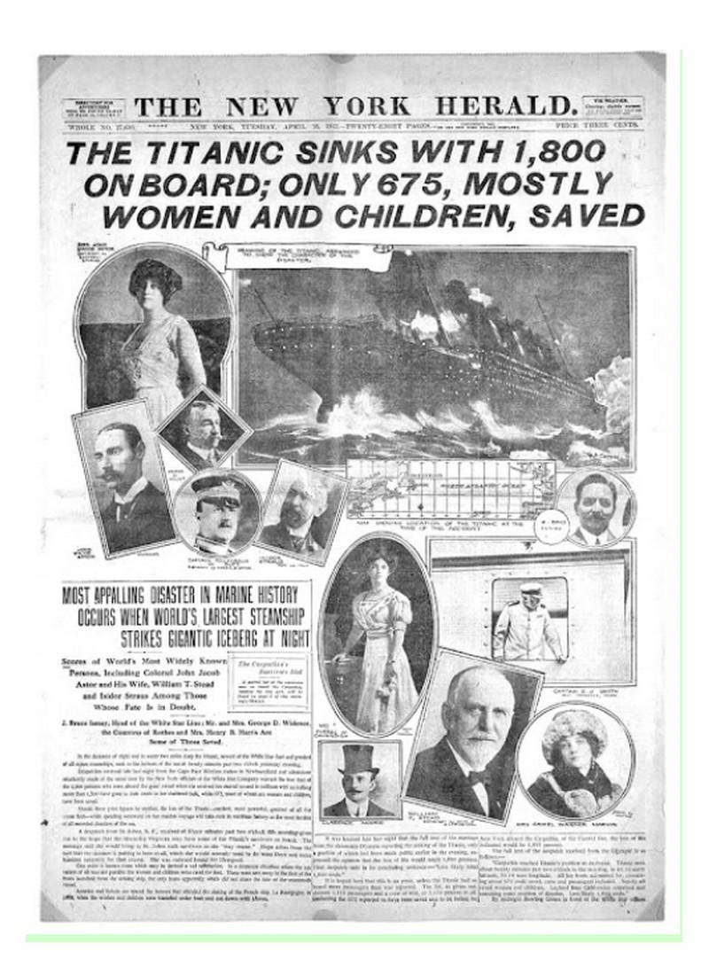 Titanic : une supercherie qui perdure Sans_799