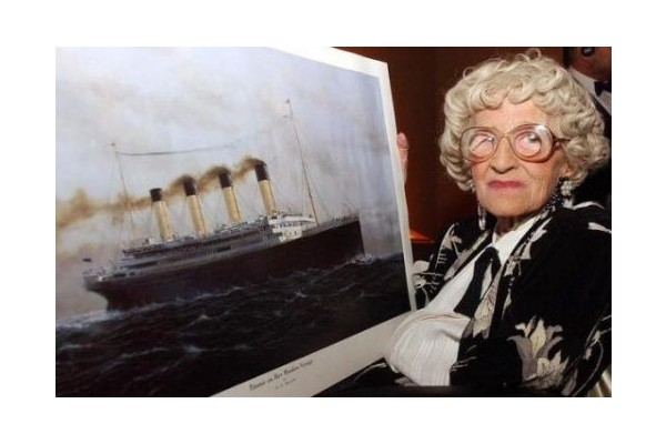 Titanic : une supercherie qui perdure Sans_805