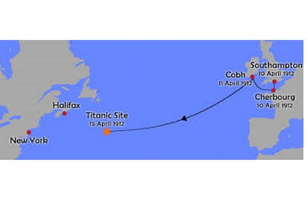 Titanic : une supercherie qui perdure Sans_806