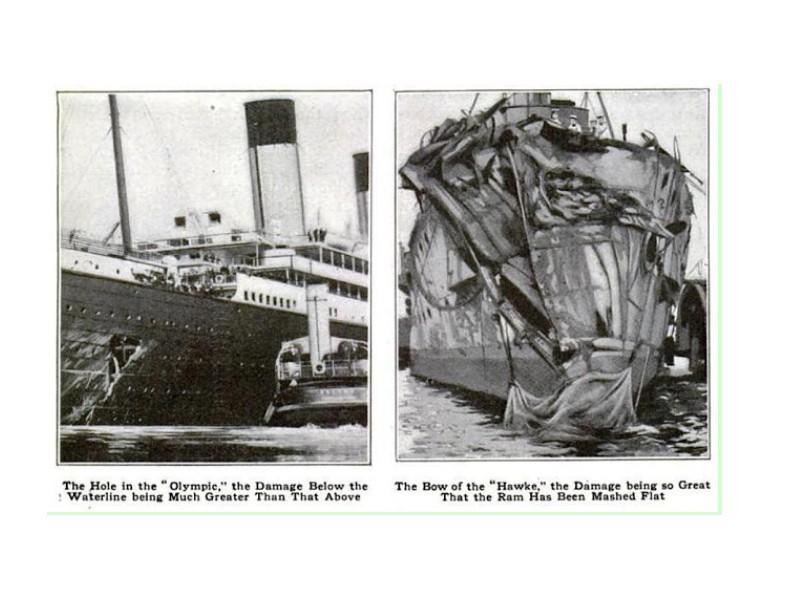 Titanic : une supercherie qui perdure Sans_810