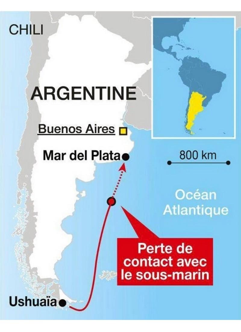 Un an après, le douloureux mystère du sous-marin argentin disparu Sans_917
