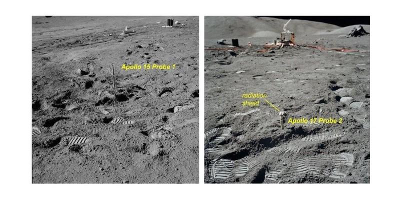 La Lune se réchauffe… à cause des astronautes Sans_t14
