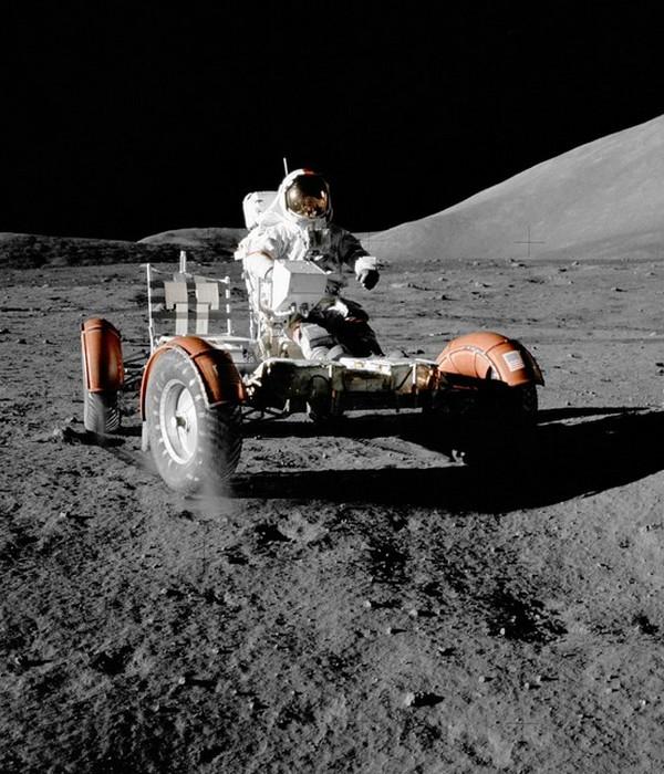La Lune se réchauffe… à cause des astronautes Sans_t15