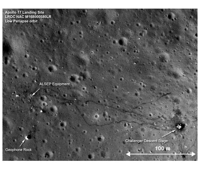 La Lune se réchauffe… à cause des astronautes Sans_t16