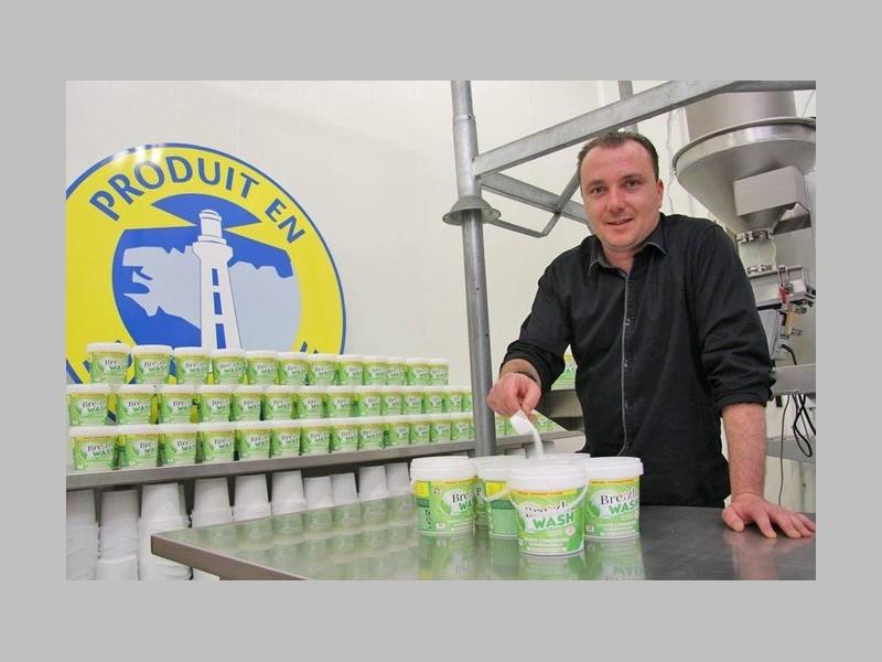 Breizh Wash, la lessive bretonne qui lave plus vert Sans_t68
