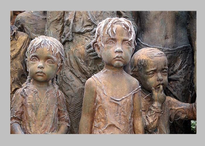 N'oubliez pas les Enfants de Lidice Sans_t96