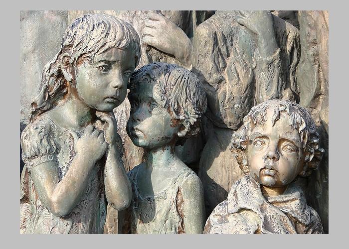 N'oubliez pas les Enfants de Lidice Sans_t97