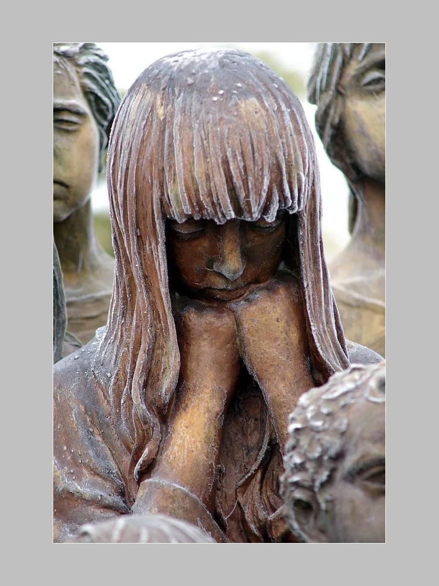 N'oubliez pas les Enfants de Lidice Sans_t98