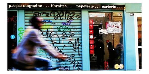 Saint-Brieuc. « La ville la plus pauvre de Bretagne » Z15