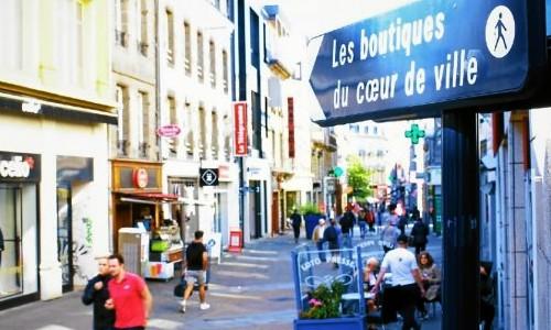 Saint-Brieuc. « La ville la plus pauvre de Bretagne » Z17