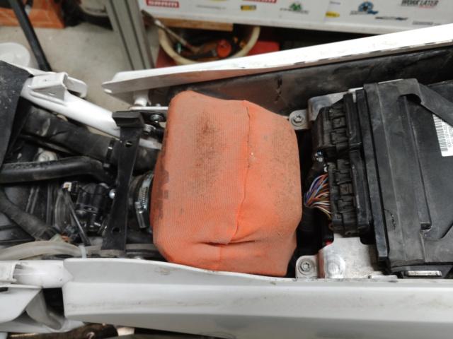 améliorations Husqvarna 701 enduro ET KTM 690 enduro - Page 24 Img_2040
