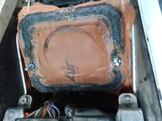 améliorations Husqvarna 701 enduro ET KTM 690 enduro - Page 24 Img_2042
